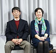 160124reikai_syotai_kojin_2