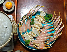 160130kani_syabu