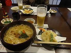 160214ryokokai_cyusyoku14