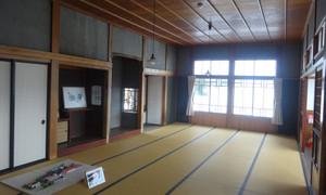 160214ryokokai_ishidake_3ka