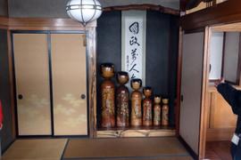 160214ryokokai_ishidake_tun