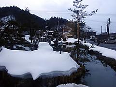 160214ryokokai_yado_keshiki