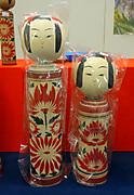 160316yoshinobu_hiba