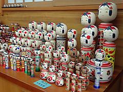 160617shitaya_hideaki