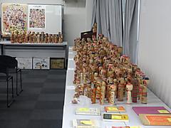 160828reikai_zentai1