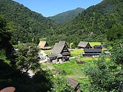 160831gokatama_syuraku