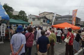 H28_ryokokai_umen_kaijyo