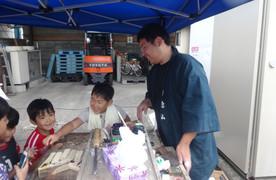 H28_ryokokai_umen_yoshino
