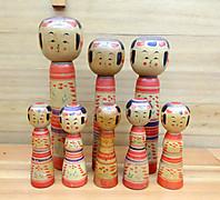 160918danwakai_kame_syoki