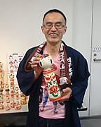 161126ningyo_hideaki