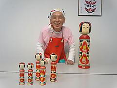 161126ningyo_yoshikazu