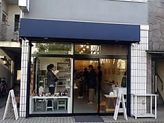 170106kazuto_opa_gaikan