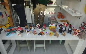 170106kazuto_opa_shop