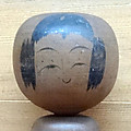 170213danwakai_hitoshi_taisyo_kao