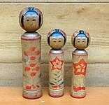 170213danwakai_tomegoro_syosun