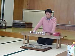 1703nagoya_nakane