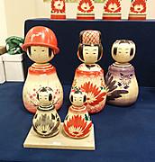 170323yoshinobu_nemari