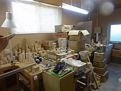 170514sasamori_kobo