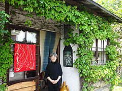 170515yoko_misemae