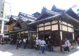 1706tabi_dogo_honkan_hiru