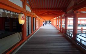 1706tabi_miyajima_3