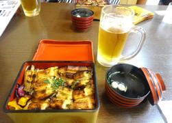 1706tabi_miyajima_anagodon