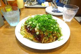 1706tabi_okonomiyaki
