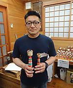 170616shitaya_kunitoshi
