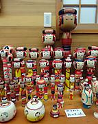 170616shitaya_mayumi_kokeshi