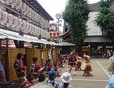 170702togenuki_taiko