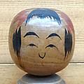 1711danwakai_man_taisyo_kao
