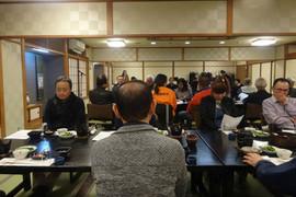 1711ryoko_konshin_hajimari
