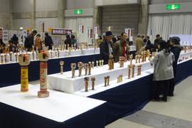 1711ryoko_syuppin_kokeshi