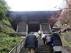 1711ryoko_yamadera_nioumon