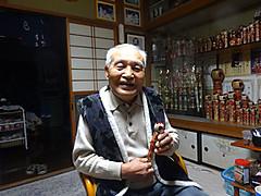 Masashi_kititaro_h2911_honnin