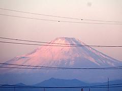 1801gantan_fujisan