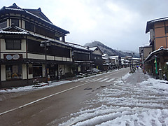 1801yamanaka_onsengai_2