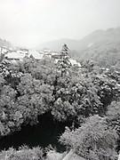 1801yamanaka_yukigeshiki