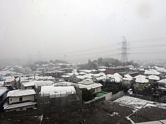 Yukigeshiki_180321_3