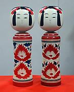180322yoshinobu_kanji2hon