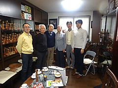 1804tankyu_gorotaku_sankasya