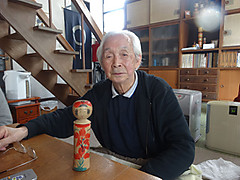 1804tankyu_syogo
