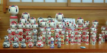 1806shitaya_hideaki