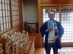 1806shitaya_syoko
