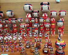1806shitaya_yoshinori