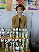 H30kairyoko_wagatuma
