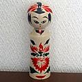 1810reikai_omiyage