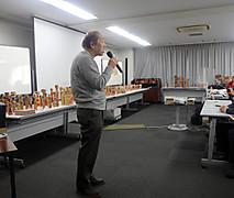 1811reikai_sakurai