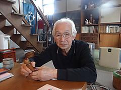 181227_naruko_syogo