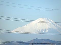 1901gantan_fujisan